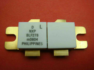 Acxico/ 1PCS MHL21336 Encapsulation:Module,3G Band RF Linear LDMOSA MPLIFIER
