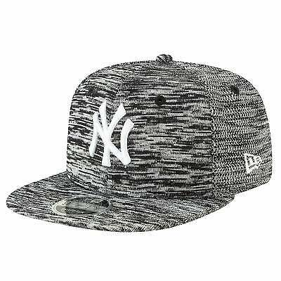 New Era Engineered Fit 9fifty Mens Headwear Cap - York Yankees All Sizes