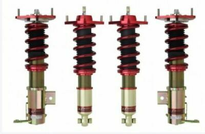 APEXi Coil Over Shock Absorber 269AN006