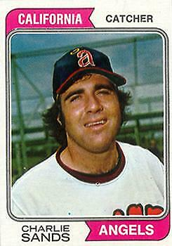 1974 Topps BB #s 381-536 MOST STOCK PHOTOS (A0253) - You Pick - 10+ FREE SHIP
