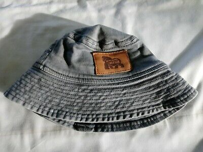 Rock Your Baby Hat Size Laege