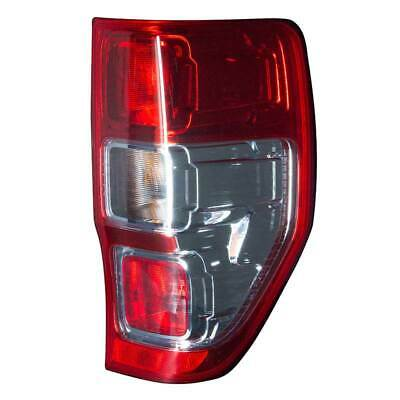 Ford B Max Zetec 1.6D 03.2013-On VM Part Rear Light Lamp Right O//S Driver Side