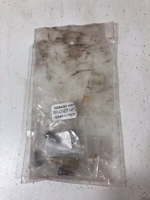 NEW Honeywell 50084267-001 Replacement Parts For Q3451U1000 Pilot Assembly