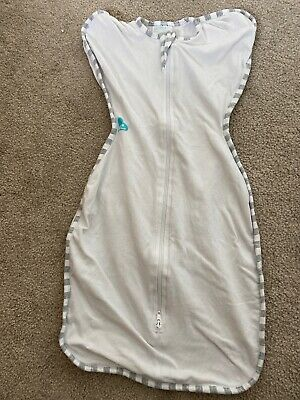 Love To Dream Swaddle Size Small 1.0 Tog