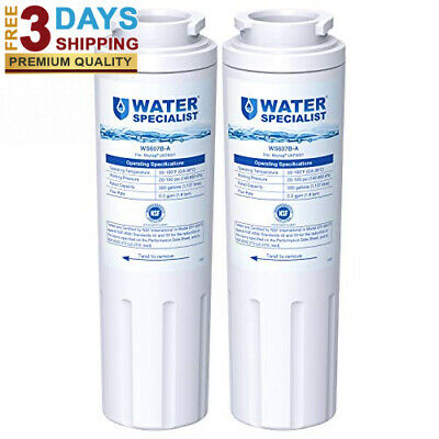 Maytag GC2011HNKBS replacement water filter for S20BRS SBS002 SBS005
