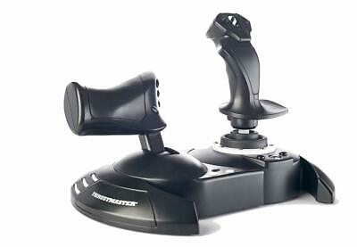 Joystick Thrustmaster T.Flight Hotas ONE con palanca gases PC/Xbox One