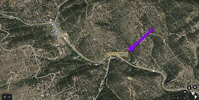 Vacant Land! Golden, Colorado 80403 | 1.10 Acres | Seller Financing!!