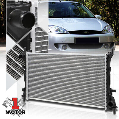 Solara 00-01 2.2L L4 Radiator 221-0500 For Toyota Camry 97-01 Naturally Asp