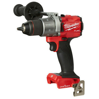 Milwaukee 2805-20 M18 FUEL 1/2 in. Drill/Driver w/ ONE-KEY (Tool Only) New