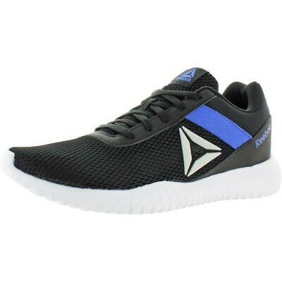 Reebok Mens Flexagon Energy TR Running, Cross Training Shoes Sneakers BHFO 9029