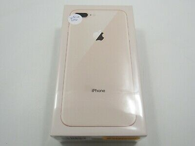 New in-Box Apple iPhone 8 Plus A1864 256GB Xfinity Check IMEI - ST380