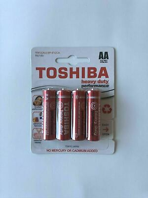 6x Useful Alkaline Button Cell Watch Battery AG4 377A 377 LR626 SR626SW SR66