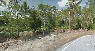 2.76 Acres, Raw Land, Foreclosure Ready, Road Frontage, GPS, Electric On Site,