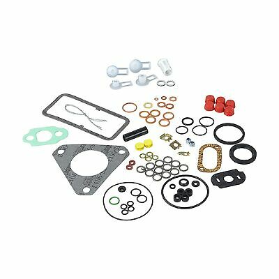 CAV Injection Pump Repair Kit (Major) for Universal Products
