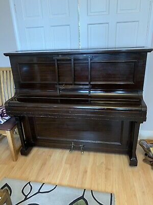 Chappell Upright Student Piano
