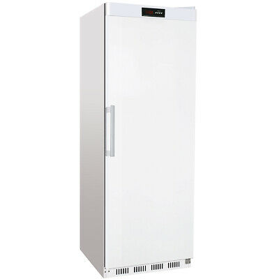 BRAND NEW Commercial Freezer Upright cabinet 361 litres White