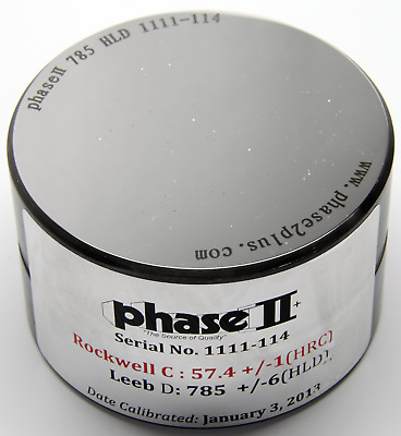 Phase II+ PHT1300-01 General Accessories