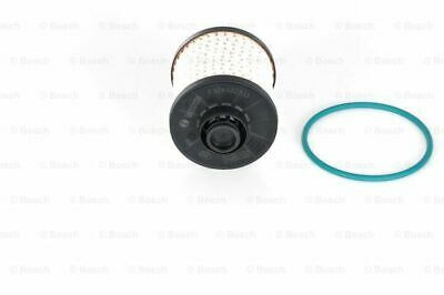 PEUGEOT Fuel Filter Bosch 9676133480 9801366680 Genuine Top Quality Replacement