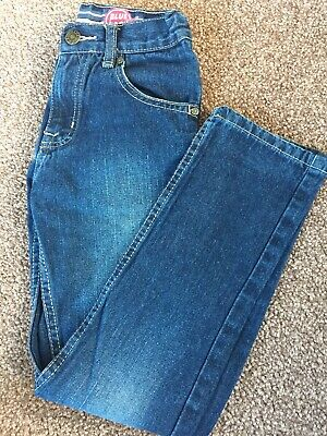 Blue Zoo Kids Jeans Age 9yrs