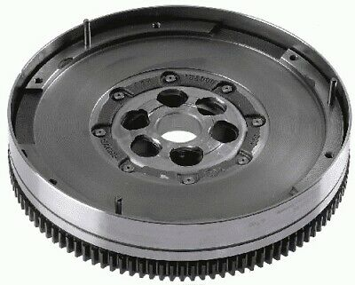 Dual Mass Flywheel DMF 2294000996 Sachs 93196710 616368 Top Quality Replacement