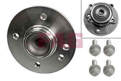 Wheel Bearing Kit 713649370 FAG 6756830 33416756830 Genuine Quality Replacement