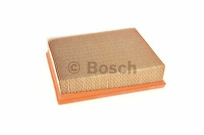 RANGE ROVER Mk2 P38A 3.9 Air Filter 94 to 02 42D Bosch Top Quality Replacement