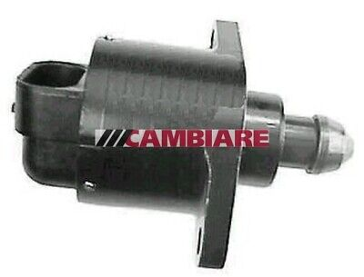 Idle Control Valve VE366006 Cambiare Auxilliary Air 19206Q 1920V7 Quality New
