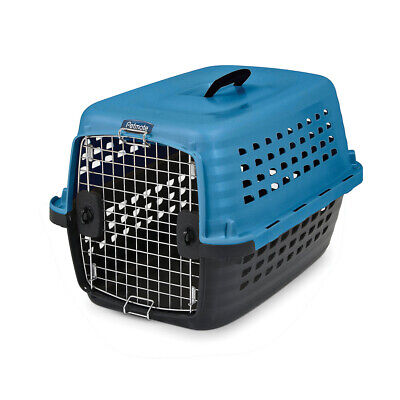 Petmate 684632 Compass Kennel