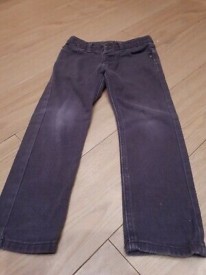 Mothercare jeans Age 3 To 4 Years
