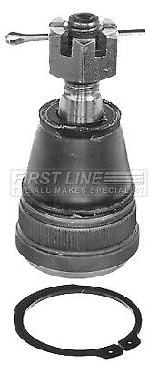 FORD RANGER 2.5D Ball Joint Upper 99 to 11 Suspension FirstLine 3665732 Quality