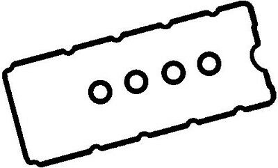 Rocker Cover Gasket fits MINI CONVERTIBLE COOPER R52 1.6 04 to 07 BGA Quality
