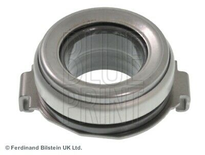 FORD RANGER 2.5D Clutch Release Bearing 99 to 12 ADL 1365314 Quality Replacement
