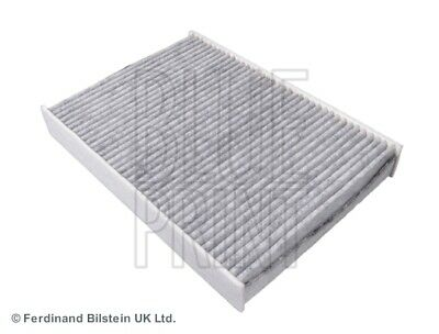 Blue Print ADF122513 Cabin Filter pack of one