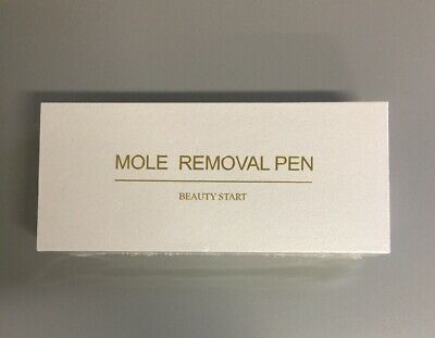 LCD Laser Skin Tag Freckle Wart Dot Mole Removal, Brand New- FREE SHIPPING!