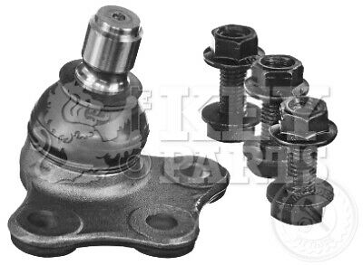 Ball Joint KBJ5431 Key Parts Suspension 57014 364062 Genuine Quality Replacement