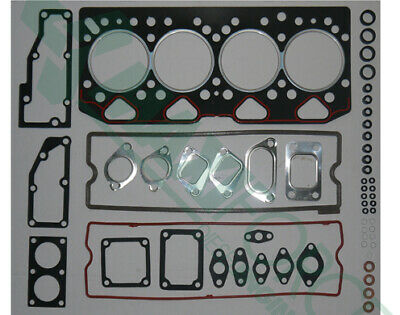 Diesel Top Gasket Set for Caterpillar 3054/3054T New