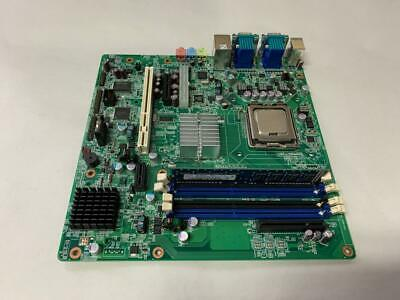 2GB IBM LENOVO 4800-783 PC2-6400 800Mhz Memory RAM