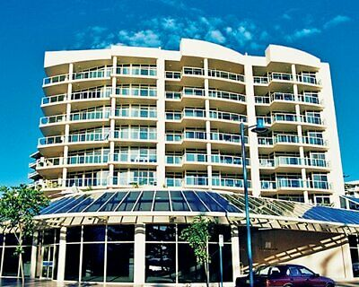 Worldmark 7,000 Annual Credits Timeshare For Sale!