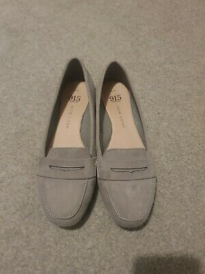 New Look 915 Shoes Size 3