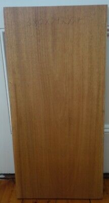 Wide Queensland Maple timber board shorts crafts box making guitar 2