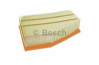 8P1 8PA 1.6 Air Filter 03 to 13 Bosch 1F0129620 3C0129620 Quality AUDI A3 8P