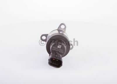 CR Pressure Regulator Metering Valve 0928400487 Bosch 8200179757 45022039F New