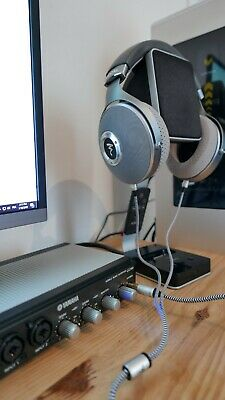 Focal CLEAR (headphone) MINT condition
