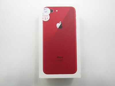 Open Box Apple iPhone 8 Plus A1897 AT&T Check IMEI RS009