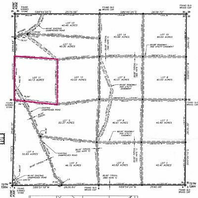 NEVADA 82 ACRES (2 LOTS) $300/mo BURNING-MAN, LAKE, RENO LOVELOCK  600 acres BLM