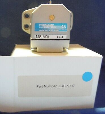Yamatake Limit Switch, LDS-5200