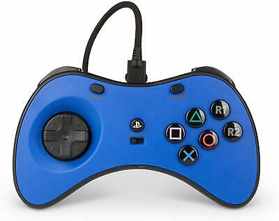 PowerA Fusion Fightpad Wired Controller PS4  New