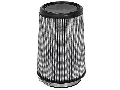 AFE Filters 21-90049 Magnum FLOW Pro DRY S Replacement Air Filter
