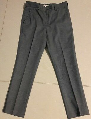 Brand New john lewis Kids formal trousers - 6 years old