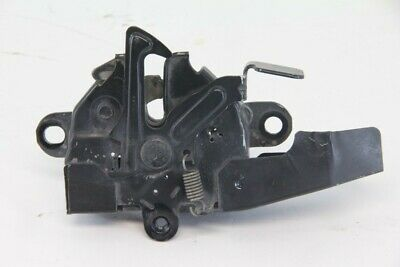 New Hood Latch Lock for Toyota Highlander 2014-2016 TO1234168 535100E100